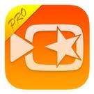 VivaVideo Pro Video Editor v4.5.7 APK Full