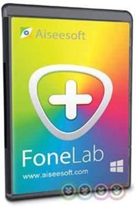 Aiseesoft FoneLab v8.3.22