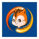 UC Browser v7.9.1.120 Nokia S60