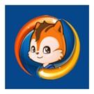 UC Browser v7.9.1.120 Nokia S60