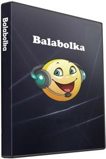 Balabolka v2.11.0.607 Türkçe