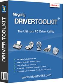 Driver Toolkit v8.5