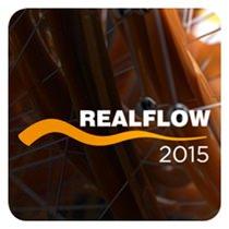 NextLimit RealFlow v9.1.2.0193