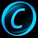 IObit MobileCare v5.3.0 Türkçe APK Full indir