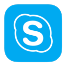 Skype v6.17.0.420 Türkçe APK