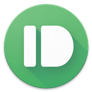 Pushbullet v18.2.18 APK Full