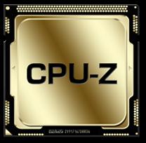 CPU-Z v1.92