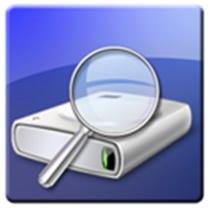 CrystalDiskInfo v8.2.0 Türkçe