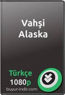 Vahşi Alaska