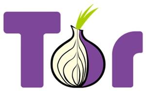 Tor Browser v8.0.7 Türkçe