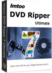 ImTOO DVD Ripper Ultimate v7.8.13 Full