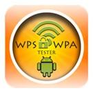WPA WPS Tester Premium v2.4.0.2 APK Full