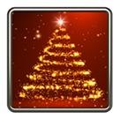 Christmas Live Wallpaper v5.02p APK Full