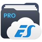 Es File Manager Pro v1.04 APK Full