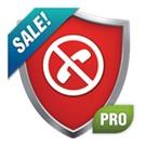 Calls Blacklist Pro v2.11.05 APK Full