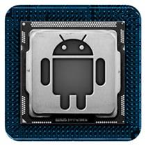 Android Oyun - Uygulama Paketi (Ocak 2016)