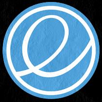 elementary OS Türkçe (x86 / x64)