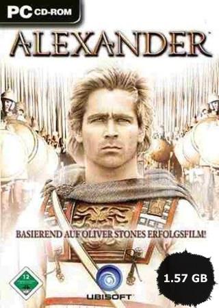 Alexander Tek Link