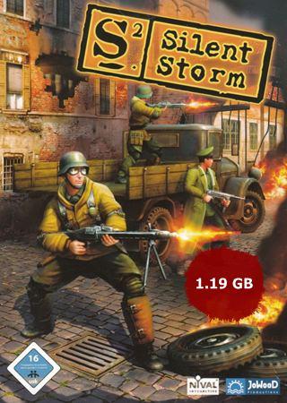 S2 Silent Storm Full