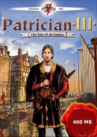 Patrician III Full