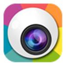 Camera 365 v1.0.1.2 XAP Windows Phone