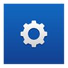 extras+info v3.15.4.28 XAP Windows Phone