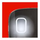 Flashlight-X v9.6.0.0 XAP Windows Phone