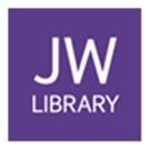 JW Library v1.6.1.1048 APPX Windows Phone