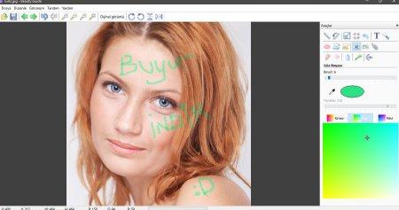 Tint Guide Beauty Guide v2.2.7 Türkçe