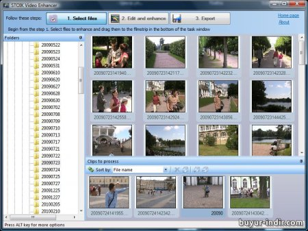 STOIK Video Enhancer v1.0.1.4938 Full
