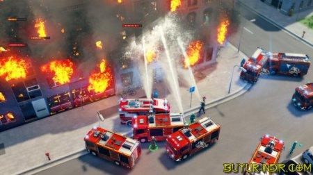 Emergency 2016 + Update v2.0.2 PC Tek Link