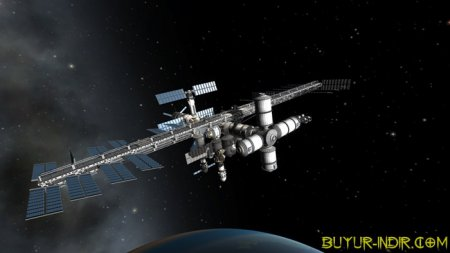 Kerbal Space Program Tek Link Full