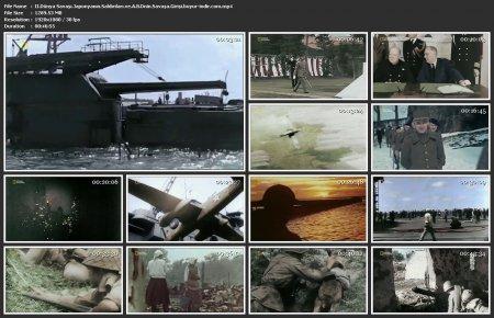 II.Dünya Savaşı Japonya'nın Saldırıları ve ABD'nin Savaşa Girişi