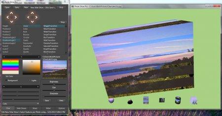 Accessory Software Photo Show Pro v2.1
