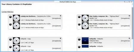 Illustrate PerfectTUNES v2.1 Full