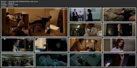 Constantine | 2005 | 480p | BRRip | XviD | AVI