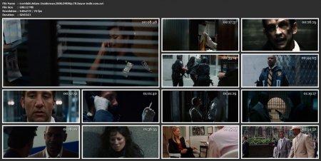 İçerideki Adam | 2006 | 480p | DVDRip | AVI