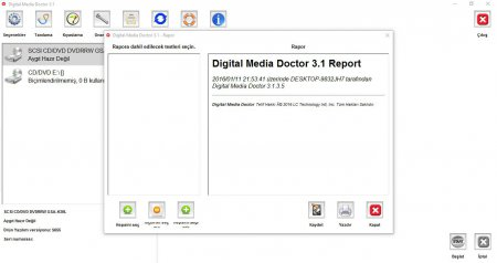 Digital Media Doctor Pro 2016 v3.1.3.5 Full