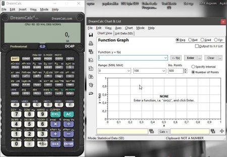 DreamCalc Professional Edition v4.10.2 Full