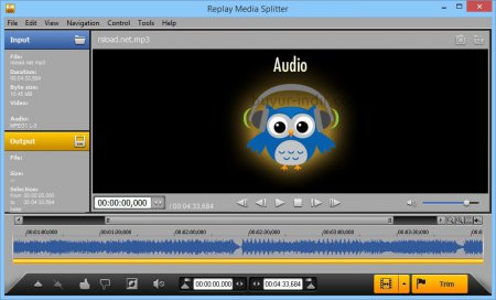 Applian Replay Media Splitter v2.3.1512.31 Full
