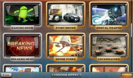 FxGuru: Movie FX Director v2.11.0 Full APK