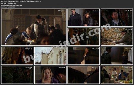 Korku Kapanı Film Serisi Tek Link (1-2-3-4-5-6)