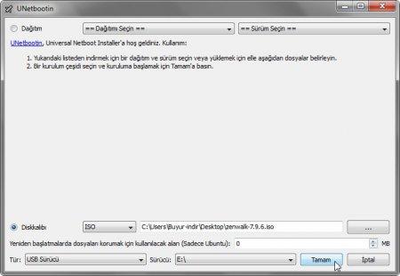 Zenwalk v7.9.6 ISO (x64)