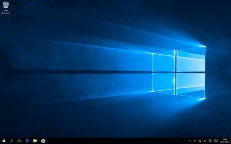 Windows 10 Tüm Sürümleri - DVD - UEFI - (x86 / x64)
