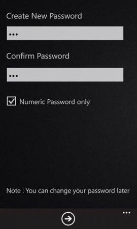 App Locker Pro v2.5.0.0 XAP Windows Phone