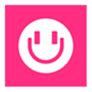MixRadio v4.5.4.475 XAP Windows Phone