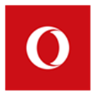 Opera Mini v9.0.0.211 XAP Windows Phone