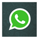 WhatsApp v2.12.226.0 XAP Windows Phone