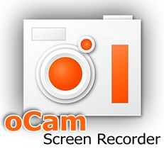 oCam v361.0