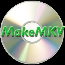 MakeMKV v1.9.9 Beta Full